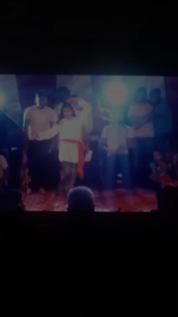 #foryou #foryoupage #roposostar #roposoindia #kathakdancer #kathakdancer #garima