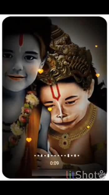 #Ram #Ram #Ram #Ram #Ram #Ram #Ram #Ram #Ram #Ram #Ram #Ram #Ram #Ram #Ram #Ram #Ram #Ram #Ram #Ram #Ram #Ram #Ram #Ram #Ram #Ram #Ram #Ram #Ram #Ram #Ram #Ram #Ram #Ram #Ram #Ram #Ram #Ram #Ram #Ram #Ram #Ram #Ram #Ram #Ram #Ram #Ram #Ram #Ram #Ram #Ram #Ram #Ram #Ram #Ram #Ram #Ram #Ram #Ram #Ram #Ram #Ram #Ram #Ram #Ram #Ram #Ram #Ram #Ram #Ram #Ram #Ram #Ram #Ram #Ram #Ram #Ram #Ram #Ram #Ram #Ram #Ram #Ram #Ram #Ram #Ram #Ram #Ram #Ram #Ram #Ram #Ram #Ram #Ram #Ram #Ram #Ram #Ram #Ram #Ram #Ram #Ram #Ram #Ram #Ram #Ram #Ram #Ram #Ram #Ram #Ram #Ram #Ram #Ram #Ram #Ram #Ram #Ram #Ram #Ram #Ram #Ram #Ram #Ram #Ram #Ram #Ram #Ram #Ram #Ram #Ram #Ram #Ram #Ram #Ram #Ram #Ram #Ram #Ram #Ram #Ram #Ram #Ram #Ram #Ram #Ram #Ram #Ram #Ram #Ram #Ram #Ram #Ram #Ram #Ram #Ram #Ram #Ram #Ram #Ram #Ram #Ram #Ram #Ram #Ram #Ram #Ram #Ram #Ram #Ram #Ram #Ram #Ram #Ram #Ram #Ram #Ram #Ram #Ram #Ram #Ram #Ram #Ram #Ram #Ram #Ram #Ram #Ram #Ram #Ram #Ram #Ram #Ram #Ram #Ram #Ram #Ram #Ram #Ram #Ram #Ram #Ram #Ram #Ram #Ram #Ram #Ram #Ram #Ram #Ram #Ram #Ram #Ram #Ram #Ram #Ram #Ram #Ram #Ram #Ram #Ram #Ram #Ram #Ram #Ram #Ram #Ram #Ram #Ram #Ram #Ram #Ram #Ram #Ram #Ram #Ram #Ram #Ram #Ram #Ram #Ram #Ram #Ram #Ram #Ram #Ram #Ram #Ram #Ram #Ram #Ram #Ram #Ram #Ram #Ram #Ram