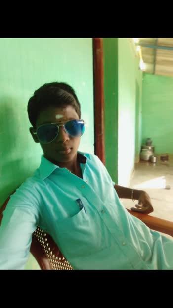 Ramayan Ramayan .