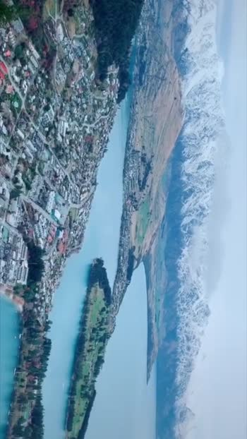 #queenstown #newzeland #viralvideo #fyp #fyppage #foryoupage