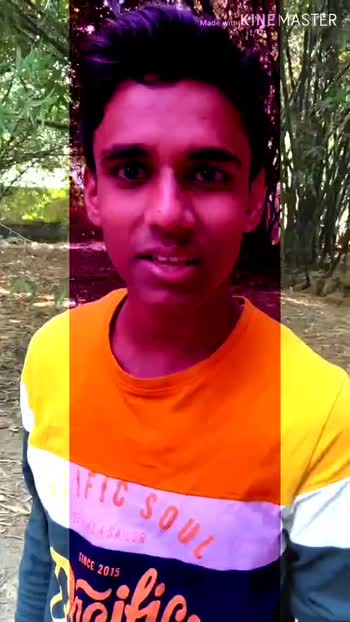 #roposo #hindidailouge