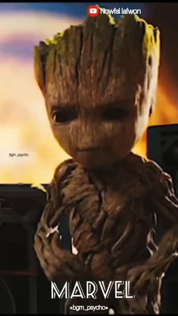 #indian  #hollywoodcelebrities  #superheroes  #groot_lover  #thor  #avengers  #bollywood  #marvelfans