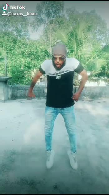 #HandWashChallenge #HandWashChallenge# #LifebuoyKarona