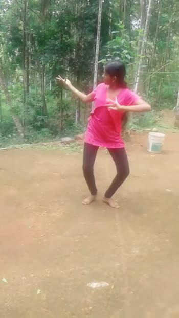 dance love#danve_goals #danceindia #dailywishes #dailywisheschannel