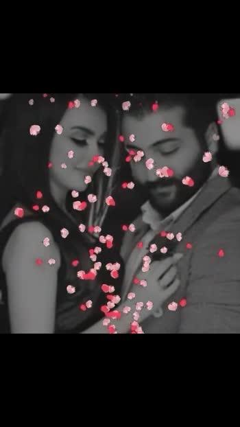 #romanticsong #romanticsong  #goriterejehahornakoimileya