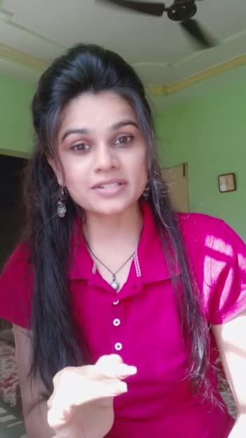 #radiantnikki #gujjukesang #gujjugirl #gujjugram #gujarati #ownvoice #