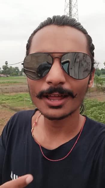 #jairajputana