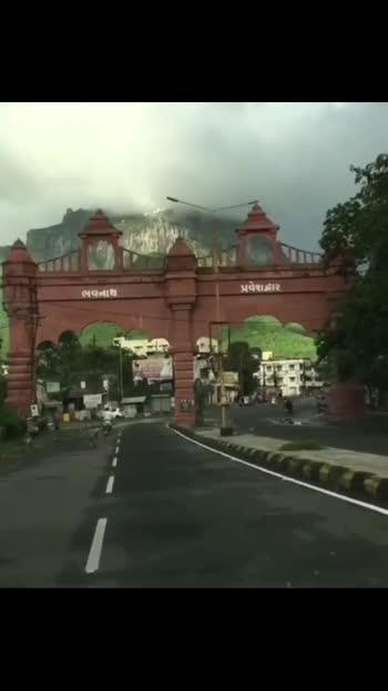 #santvani