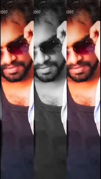 #rajinified #blacki