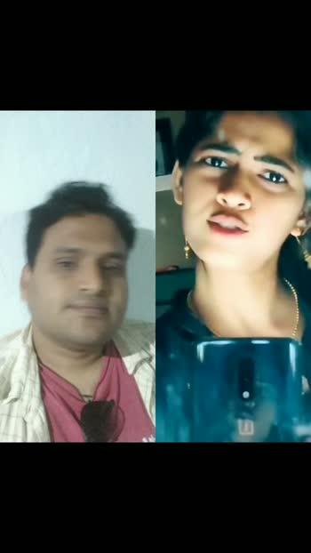 bommarillu##hasini#siddarth #telugusongs #lovestatus##lovestatuswhatsapp #statusvideo #love-status-roposo-beats # #fun#dialogues#trending#trendingvideo ###status #