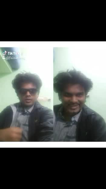 #superstar #rajinikanth #2point0 #petta #annaatthe