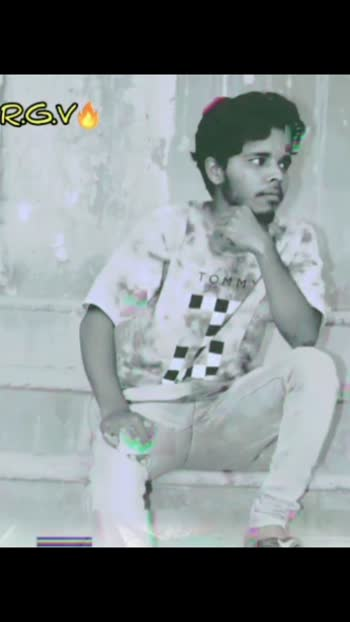 #superstar-rajinikanth  🔆 Rajinikanth#