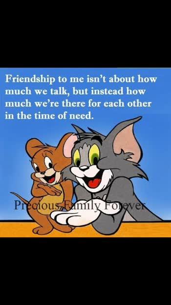 #friendship  #cartoonnetwork
