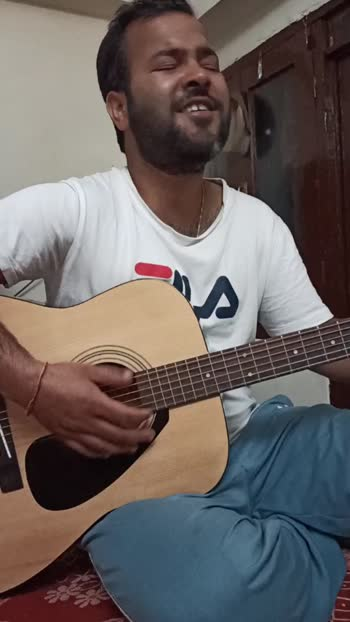 luka chuppi  #rangdebasanti #arrehmanmusic #latamangeshkarji #risingstaronroposo #starchannel #staroftheweek #roposostarchannel