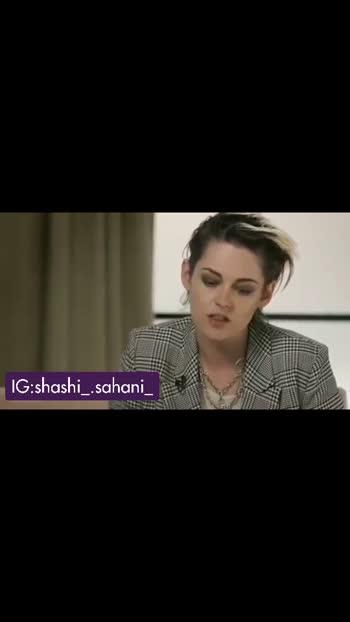 Don't give Fuck ✌#shashisahani4#selfrespect  #attitudestatus #attitudegirl