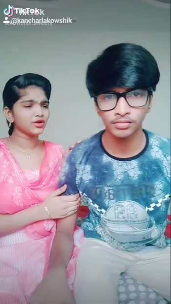 scary brother#fyp#riptiktok#ruposoindia__#instagram_faces #actors #comedyvideo #nice #amzing #covid-19days #inlovewiththis #