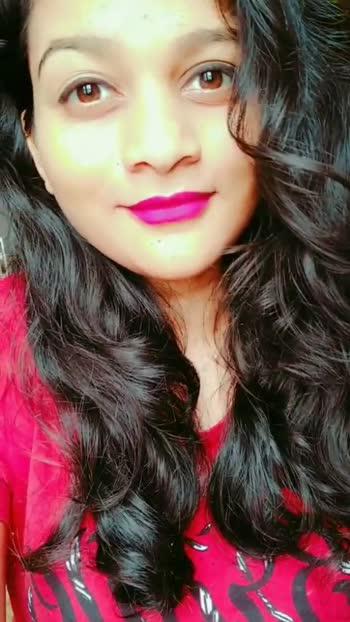#dilbechara #roposoprideofindia #RoposoPrideofIndia #featurethisvideo