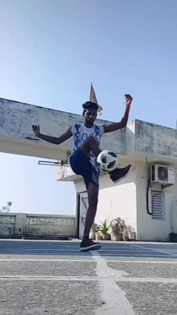 #freestylefootball #roposostars #foryoupage #wowchannel #tekkers