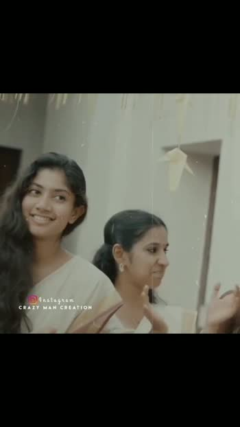 love💞#remix-song #love-status-roposo-beats #lovethissong #kuthudance #kuthusong #kuthudancecover #remixmusic #saipallavi #premam #bgm_daily_songs #bgmtamil #sight_people #sightingmovement #remix_songs #roposostars #roposo-family #roposostyle #roposostarchannel #saipallaviofficial #saipallavi-premam #saipallavifans #saipallaviofficial
