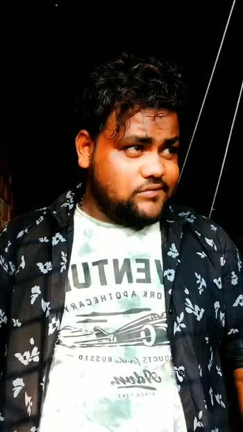 #bangaloreblogger #roposostar