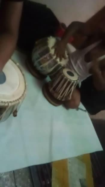 #tablabeats #musicmasti
