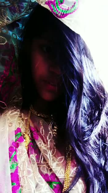 #beauty #beautufulsong #beautiful #beautygirl #beautyqueen #songs #minecraft #mineforever #forever #forextrading #foreverlove #love-status-roposo-beats #lovesong #lovesong #love #whatsapp_status_video #whatsappstatus #rop #ropo #roposostar #roposostars #roposo #roposo-beats #marathimulgi #marshmellow #doubleexposure #doubletap #double #riddhucute #riddhi #roposobeauty #roposoindia #couplelove #couplegoals