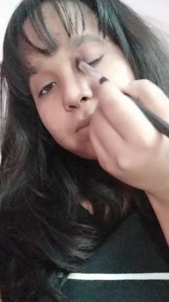 GRWM Makeup for my Online date #datemakeup #grwm #grwmvideo #makeup #makeupvideo #mameupinfluncer #makeupartist #makeupforever #makeupblogger #makeupaddict #makeupoftheday #makeupvideo #bloggerstyle #bloggerfashion #bloggersofinstagram