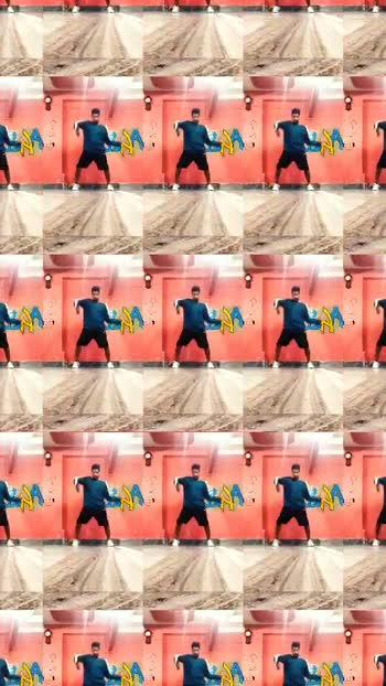 Hai maanjha tera tez #roposodance #roposodancer #danceindia #bollywoodsong #dancetutorials #swadeshiroposo #risingstaronroposo