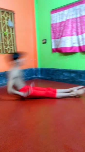 #contemporarydance #roposoindiaofficial