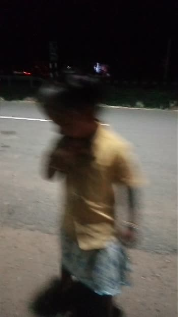 Maiya ka boor dancefit live