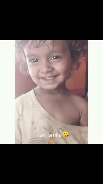 #smiledekedekho #smile #smilequeen #smileeveryday #smiley #smilesmilesmile #smileface #smilechallenge #smileplease #smileyface #smileplzzzzz #smile_always #smileindia #smileymirror