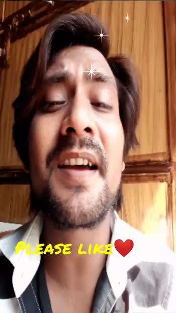 raat kali ek khwab me aai#hbdsonunigam #music #raatkaliekkhwabmeaayi #kishorekumar #old-is-gold #old-hindisong #sanjaypateluk07#singforyou #roposostar #roposo-beats #love-status-roposo-beats #lovesong #trendingvideo #challenge #music_masti #trendingmusic #snazzymusic