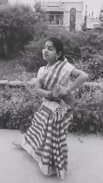 #ramyakrishna #telugumoviesong