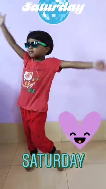 dance#bitiyarani #masti #videos #nicesong#bharath #roposo-beats #roposostar #jaihind #sundaypost #goodnight