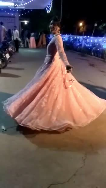 #gown