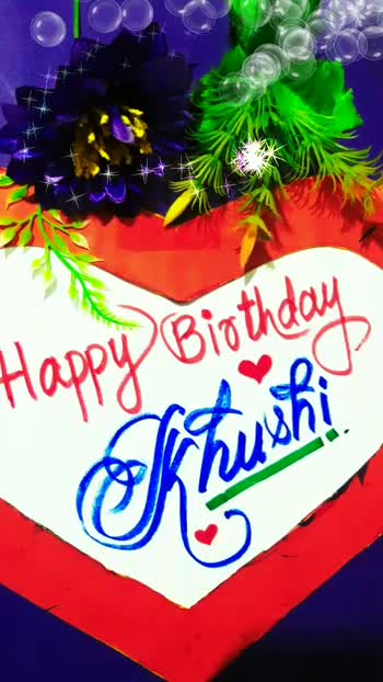 #happybirthday  #celebrations  #celebrations  #risingstaronroposo