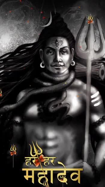 #shankar #shiv-shambhu  #shivtandav  #shivshankar  #shivtaandavstotra  #shravansomvar  #shankarji