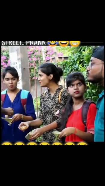 Tag that girl 🤣🤣🤣😂😂😂atha ponnu saputa vittuga pa😝😝🤣🤣😂😂😂😂 For more videos follow :  @semma_status @me_equalto_you @only_one_crush @kadhal_asai  . . . #hd #tamilsong  #tamillyrics  #tamilsingles  #tamilcinema  #tamillovescene  #tamilalbumsong #tamillovestatus  #tamillovebgm  #tamilmusic  #trending  #tamiltrending  #kollywoodvideos  #kollywoodcinema  #lovefeel  #lovepain  #lovestatus  #lovescene  #lovemovie  #romantic  #semmastatus