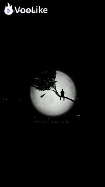 romantic..#sad-romantic