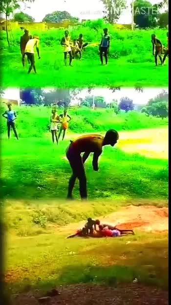 #hindustan#jindabad #hindustan #jindabadjindabad #