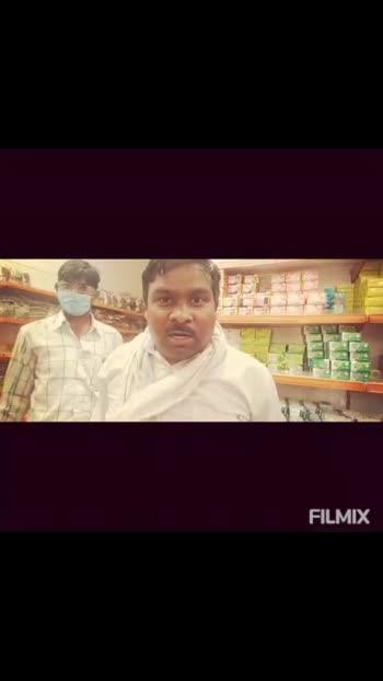 #sikhism #punjabi  #