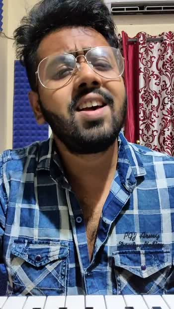 Woh Rang Bhi | Shahrukh Khan | Katrina | Ajay - Atul #roposostar #roposostars #risingstar #risingstarschannel #risingstaronroposo #singingstar #singer #shahrukhkhan #zeromovie #bollywood #bollywoodsong