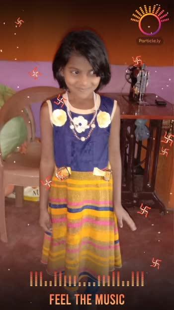 kannada ##videos#videoshow ####