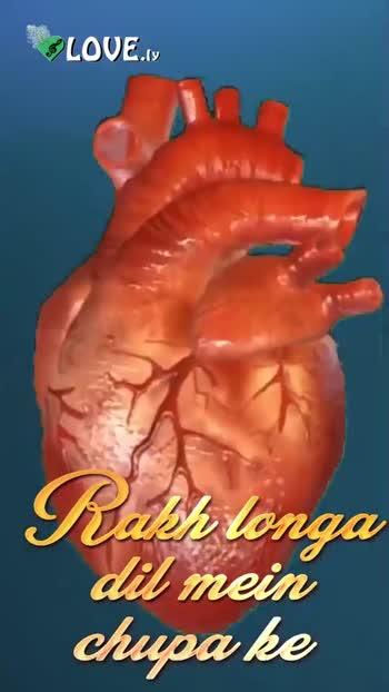 #ilkemyvideo#comment#roposo#priya#piriyadha#priya Kumari#