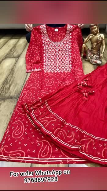 #designerwear #eidcollectionforwomen