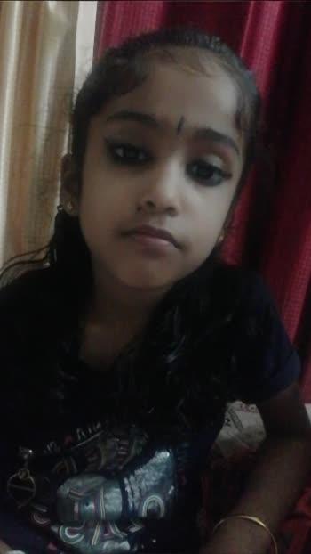 #malooty #kidsvideos