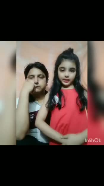 #fatherdaughter