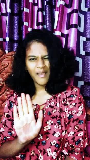 Jigelu Rani ma liddi#liddi#roposocontests#beats#foryoupage#Roposoprideofindia