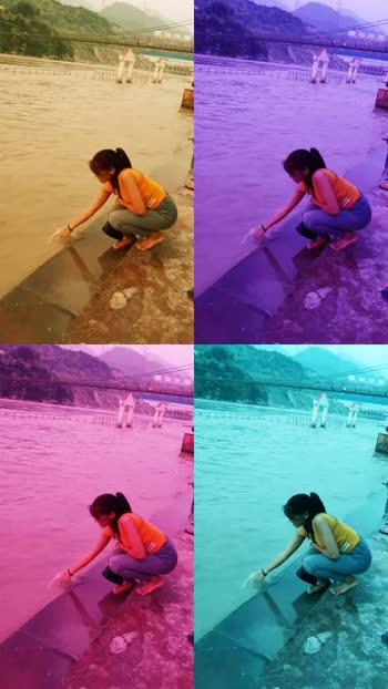 #Srinagargarhwal