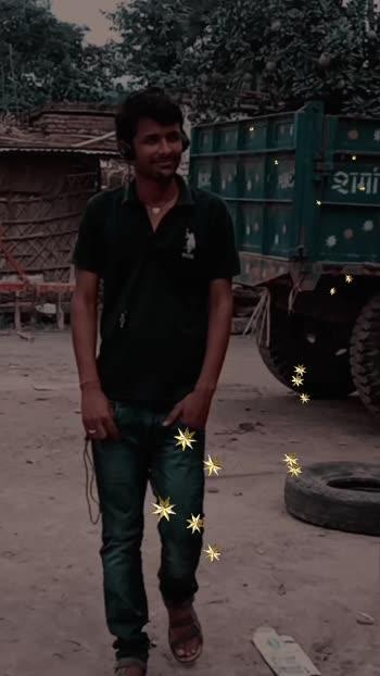 #princemaheshbabu  #snapshot ##gdmrngmydearestfrnd